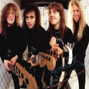 metallica-garage-days-re-revisited-ep-cover