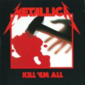 metallica-kill-em-all-cover