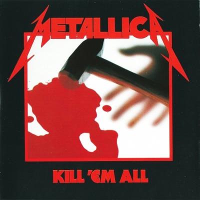 metallica-kill-em-all-cover
