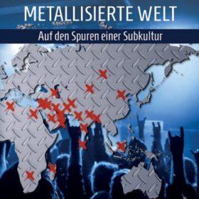 metallisierte-welt-buch-cover