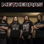 methedras-bandfoto-201809