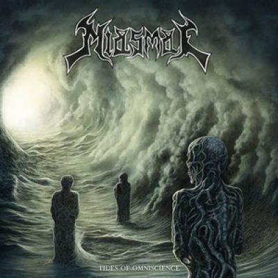 """MIASMAL: neues Album """"Tides Of Omniscience"""""""