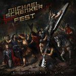 michael-schenker-fest-revelation-cover
