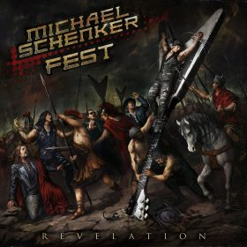 michael-schenker-fest-revelation-cover