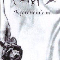MIGHTY D.:  Necronomicon (Video)