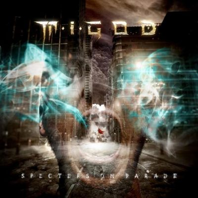 migod-specters-cover
