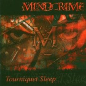 MINDCRIME: Tourniquet Sleep