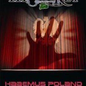 MIND KEY: Habemus Poland – Live in Katowice [DVD]