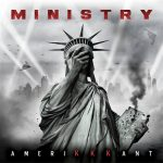ministry-amerikkkant-cover