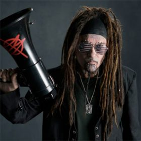 ministry-tour2018