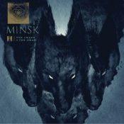 MINSK: Details zu neuem Album