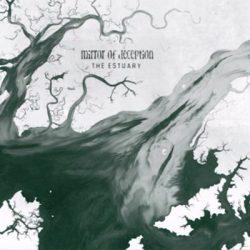 mirror-of-deception-the-estuary-cover