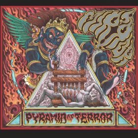 mirror-pyramid-of-terror-cover