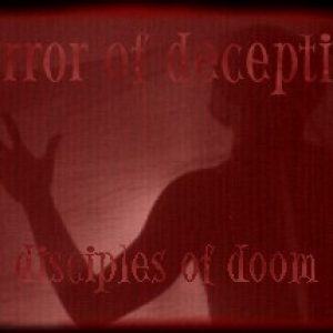 MIRROR OF DECEPTION: Disciples of Doom