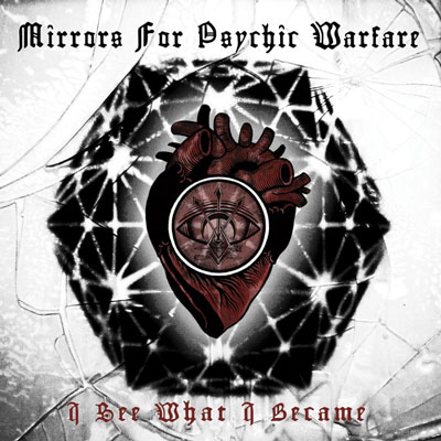 mirrors-of-psychic-warefare-cover
