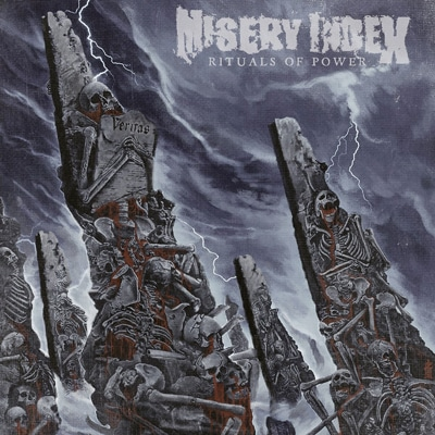 misery-index-Rituals-of-power-cover