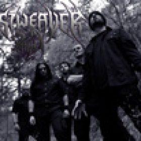 "MISTWEAVER: neues Album ""Nocturnal Bloodshed"""