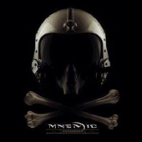 MNEMIC: Passenger