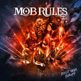 mob-rules-beast-over-europe