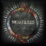 "MOB RULES: ""Cannibal Nation"" – neues Video ""Lost"""