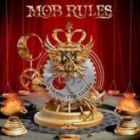 MOB RULES: Among The Gods