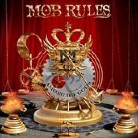MOB RULES: Among The Gods