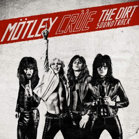 moetley-crue-the-dirt-soundtrack-cover