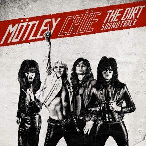 moetley-crue-the-dirt-soundtrack-cover
