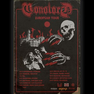monolord-tour-2019