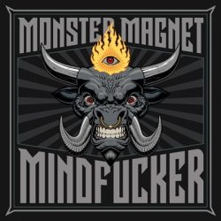 monster-magnet-mindfucker-cover