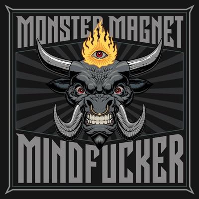 monster-magnet-mindfucker-cover