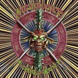 MONSTER MAGNET: Spine Of God [Wiederveröffentlichung]
