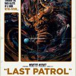 """MONSTER MAGNET: neues Album """"Last Patrol"""""""