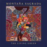 montana-sagrada-living-green-cover-album