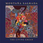 montana-sagrada-living-green-cover-album