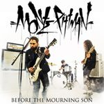 "MONTE PITTMAN: neuer Song von ""The Power of Three"" online"
