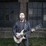 MONTE PITTMAN: Vertrag bei Metal Blade