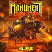 monument-hellhound-cover