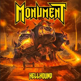 monument-hellhound-cover
