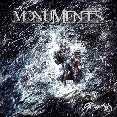 monuments-Phronesis-cover