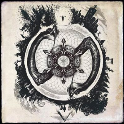 "MONUMENTS: dritter Song vom neuen Album ""The Amanuensis"" online"