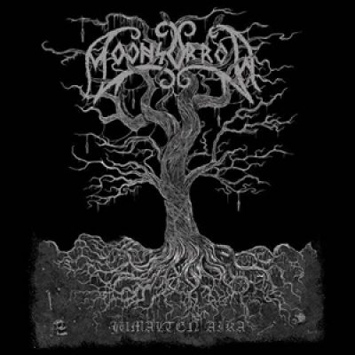 """MOONSORROW: neues Album """"Jumalten Aika"""""""