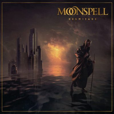 moonspell-hermitage-album-cover