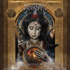 moonspell-lisboa-under-the-spell