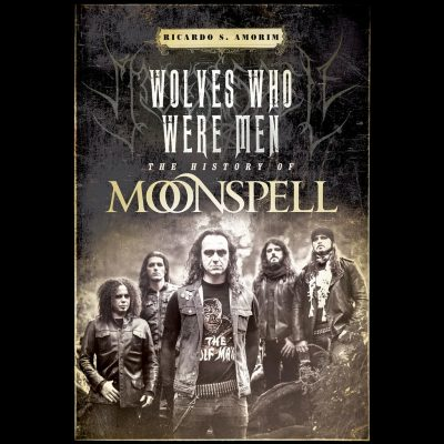 moonspell-wolves-that-were-men