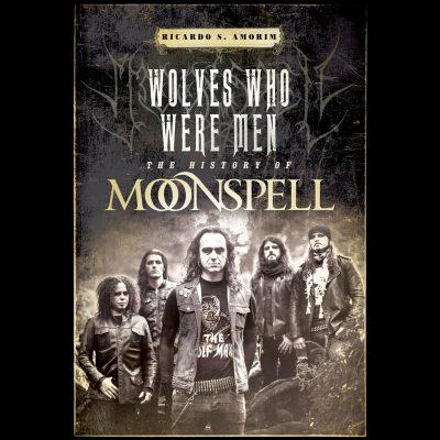 moonspell-wolves-that-were-men