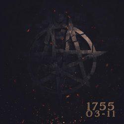 """MOONSPELL: """"1755"""" – Konzept-Album mit portugiesischen Texten"""