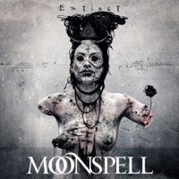 """MOONSPELL: Trailer zum neuen Album """"Extinct"""""""