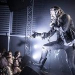 "MOONSPELL: Video zu ""Domina"" & Tour"