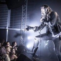"""MOONSPELL: Video zu """"Domina"""" & Tour"""